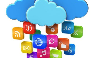 Are Cloud Computing Solutions the Way Forward?