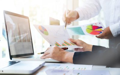 Enterprise Resource Planning for your Business